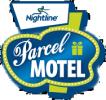 parcel-motel[1]