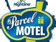 parcel-motel