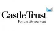 castle-trust-logo[1]