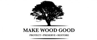 makewoodgood ecommerce cpes epoxy resin website